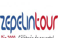 Zepelin Tour