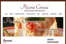 Pizzeria Ciresica