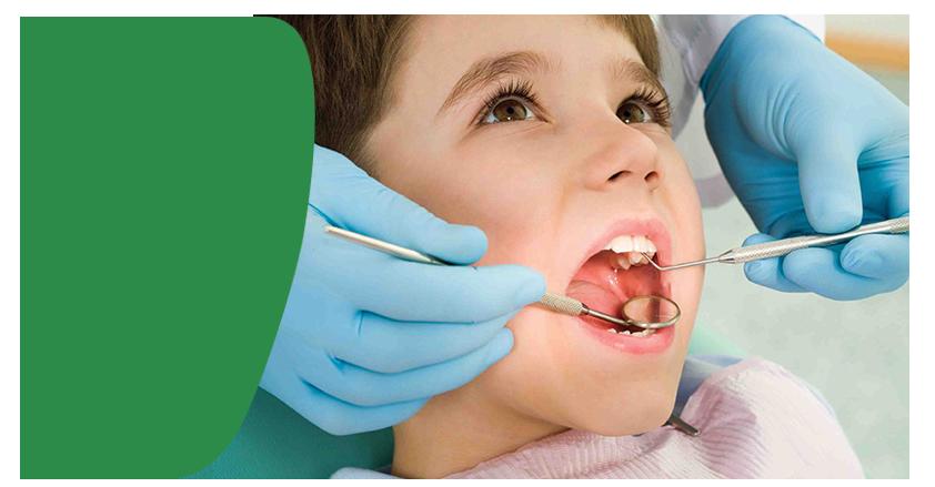 Dentimar