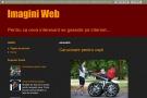 Imagini Web