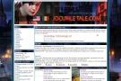 Jocurile tale - Jocuri letale online