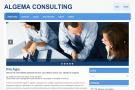 Alegma Consulting