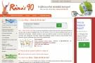 Rina 90
