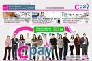 Cpay - publicitate online
