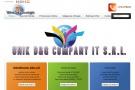 Web Design TL