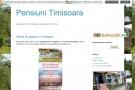 Pensiuni Timisoara