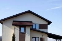 Omnis Residence