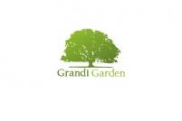 Grandi Garden