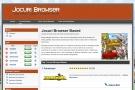Jocuri Browser