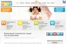 Fundatia Nane pentru Copii cu Dizabilitati