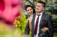 Nunti in Sibiu