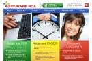 Asigurare RCA Ieftina