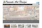 Invento Art Design