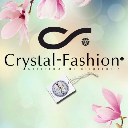 Crystal Fashion