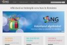 Comunitatea ONG
