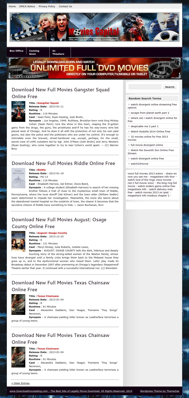 Download filme