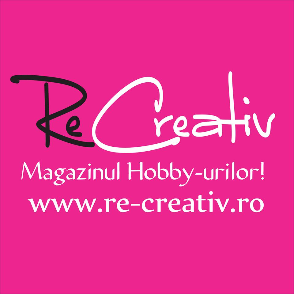 ReCreativ
