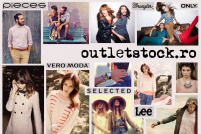 Outlet Stock