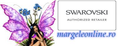 Margele online