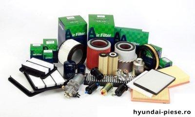 Hyundai piese
