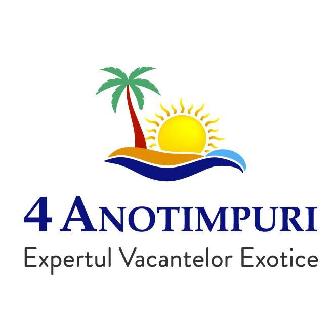 4 Anotimpuri