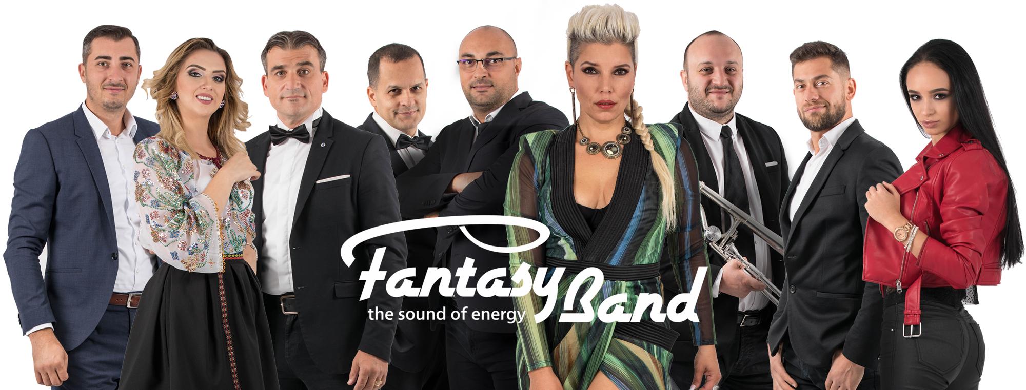 Fantasy Band