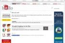 Dictionar Roman-Englez Online