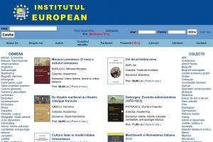 Euroinst