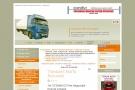 Transport Constanta