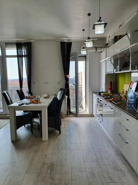 Apartamente Arad