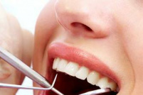 RB Dental