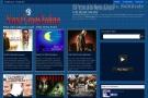 Vox Filme  Online