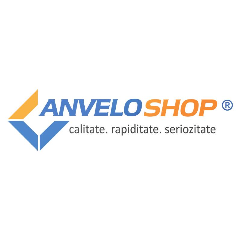 Anvelo shop