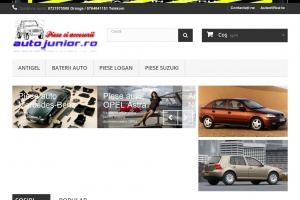 Auto Junior