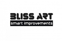 Bliss Art
