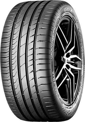 Contact Tire