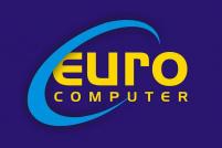 Euro Computer
