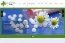 Homeopatia Gorj