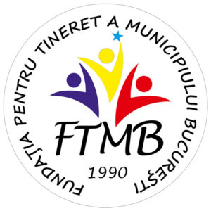 Fundatia pentru Tineret a Municipiului Bucuresti