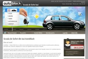 AutoBlack