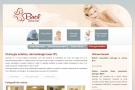 Clinica de chirurgie estetica Brol