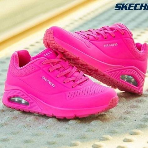 Pantofi Bizon
