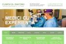 Clinica Diaconu