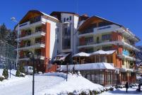 Azuga Resort