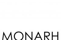 MonArh Studio