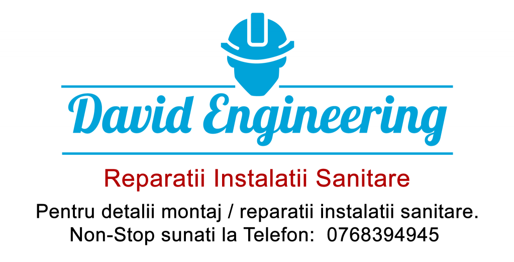 David Engineering