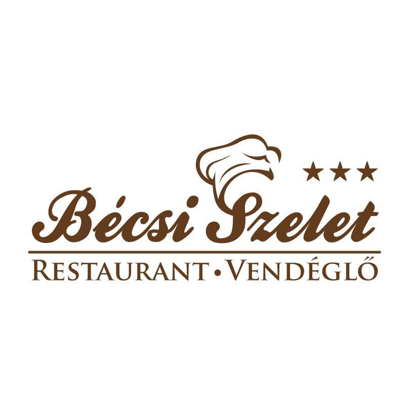 Restaurant Becsi Szelet