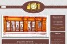 Cafe Roland