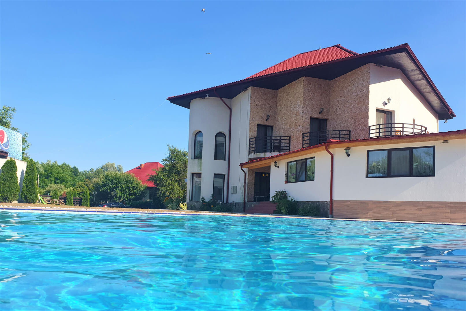 Casa Cartianu