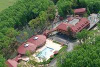 Hotel Valea Marie